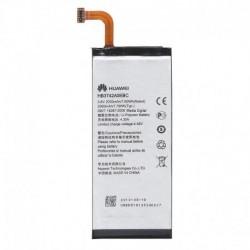 Bateria Original HUAWEI Ascend P6