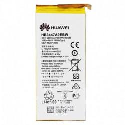 Bateria Original HUAWEI Ascend P8