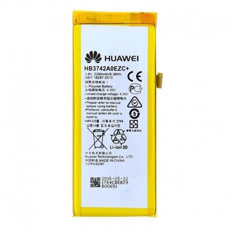Bateria Original HUAWEI Ascend P8 Lite