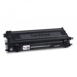 Toner Brother Compatível TN-115/TN-135 Preto