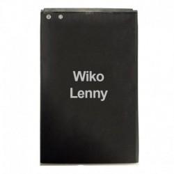 Bateria Compativél Wiko Lenny / Lenny 2