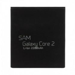 Bateria Compativél SAMSUNG G355 Galaxy Core 2