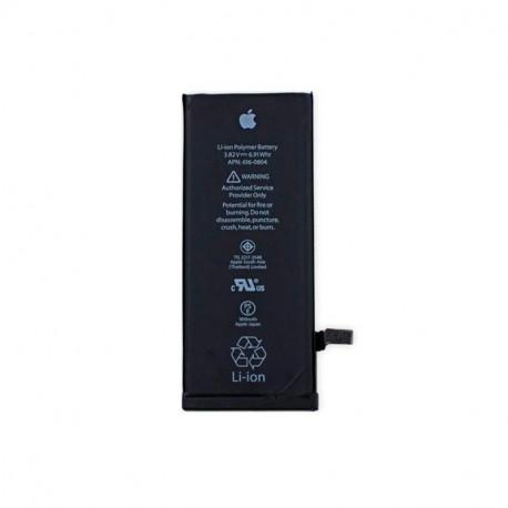 Bateria Original iPHONE 6 (APN 616-0804) (Bulk)