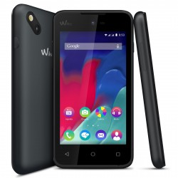 Smartphone WIKO SUNSET 2