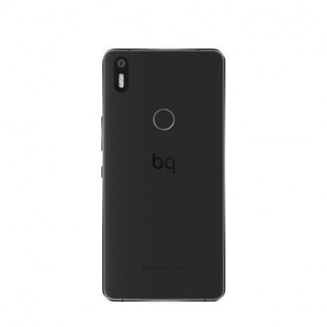 BQ Aquaris X5 Plus (16GB - 2GB RAM)