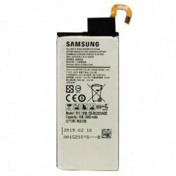 Bateria Original Samsung G925F Galaxy S6 Edge (Bulk)