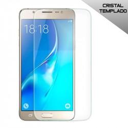Pelicula de Vidro temperado Samsung J510 Galaxy J5 (2016)