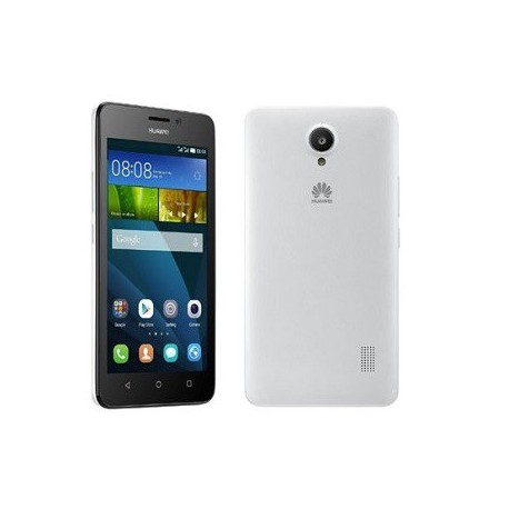 Smartphone HUAWEI Ascend Y635 White