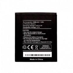 Bateria Compativél Wiko Goa / Sunset