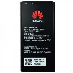 Bateria Original Huawei Y625 / Y635 / Y5 / Y560 (Bulk)
