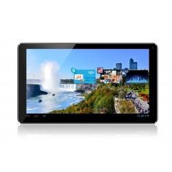 Tablet STOREX QuadCore 10P - TA27716