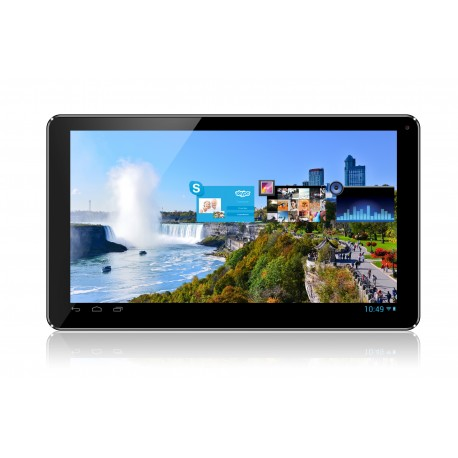 Tablet STOREX QuadCore 10P - TA27716