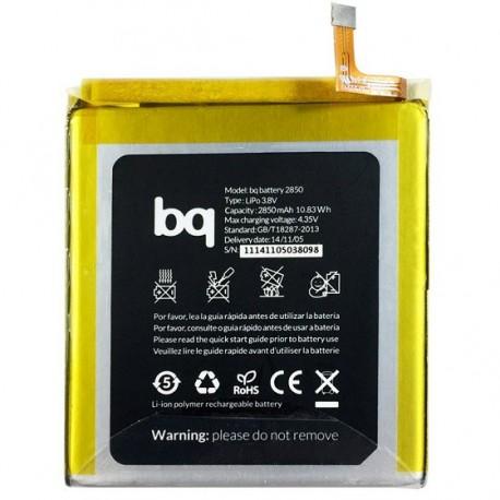 Bateria Original BQ Aquaris E5 4G / E5S