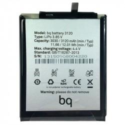 Bateria Original BQ Aquaris M5