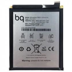 Bateria Original BQ Aquaris M5.5