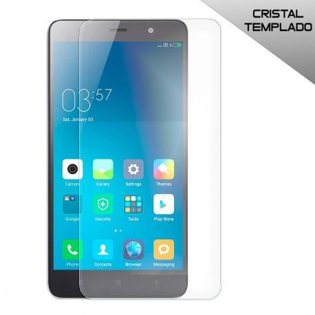 Pelicula XIAOMI Redmi Note 3 / Note 3 Pro Vidro Temperado