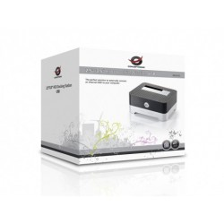 2.5/3.5 inch Hard Disk Docking Station USB 2.0