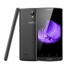 Neffos Smartphone C5L Dark Grey