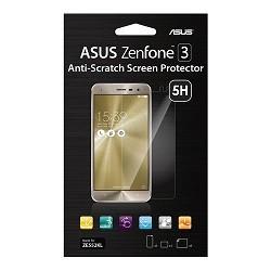 Pelicula Protectora Zenfone 3