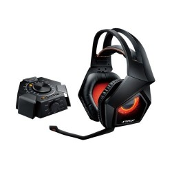 Auscultadores ASUS Strix 7.1 Gaming - STRIX 7.1