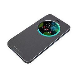 Zenfone ZE520KL View Flip Cover /EU/5.2/10 - Preto