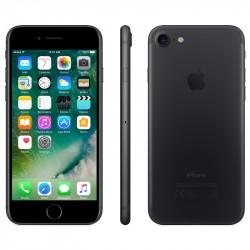 Apple iPhone 7 128GB Black (Desbloqueado)