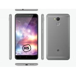 HS Ambo 5.5, 3GB 32GB OctaCore