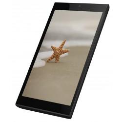 "Tablet Tsunami Aroa Z3735G/8\""IPS/1GB/16GB/4000mAh/W10"