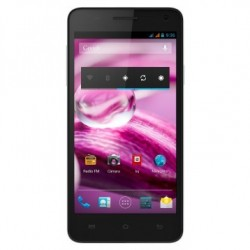 bq Aquaris 5.7 (16Gb - 2Gb) FHD
