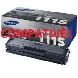 Toner Compatível Samsung D111S