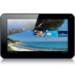 Tablet STOREX QuadCore 7P/8Gb/Wi-Fi/Andr4.4