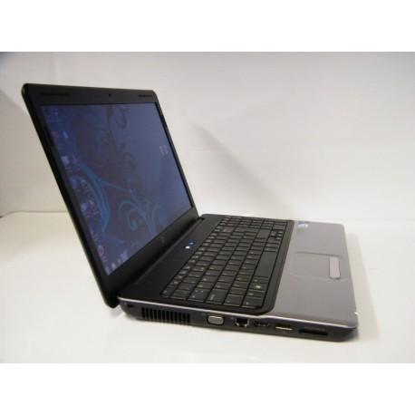 Portatil Notebook HP G61-400SP