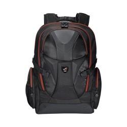 Mochila Asus ROG Nomad Preta para Notebook até 17P