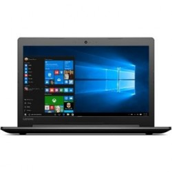 Portátil Lenovo Ideapad 310-15IKB | i7-7500U