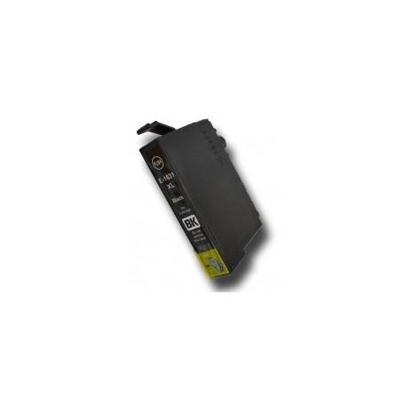 Tinteiro Compatível Epson 1281