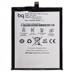 Bateria Original BQ Aquaris U / U Lite / U Plus (Bulk)