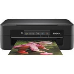 Impressora Multifunção tinta Epson Expression Home XP-2100 Wi-Fi