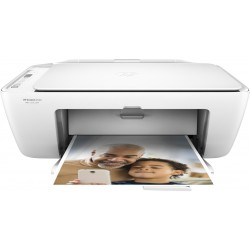 Impressora HP DeskJet 2620 All-in-One wifi
