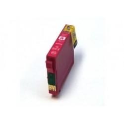 Tinteiro Compatível Epson 1283 - Magenta