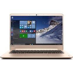 """LENOVO IDEAPAD 710S-13IKB I5-7200U 8GB SSD256GB 13,3"""" W10"""