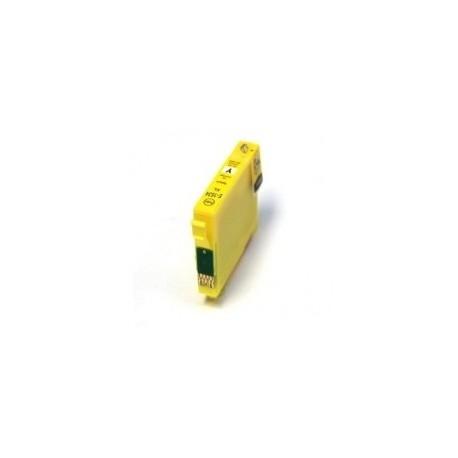 Tinteiro Compatível Epson 1284