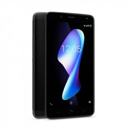 BQ Aquaris V Plus (32Gb -3Gb)