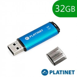 Pen Drive Transcend 4Gb JetFlash 360