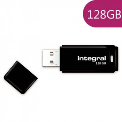 Pen Drive x 128 GB 2.0 USB Integral