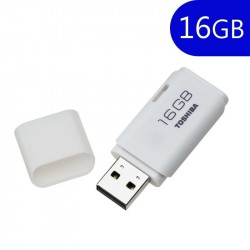 MEMUP Twist & Key Pen Drive 8GB