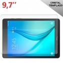 Pelicula Cristal Temperado Samsung Galaxy Tab S2 T810 / T813 / T815 9.7''