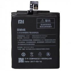 Bateria Original Xiaomi Redmi Note 3 / Note 3 Pro