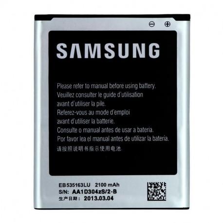 Bateria Original Samsung i9060 Galaxy Grand Neo / Grand Neo Plus (Bulk)