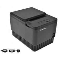 Impressora Térmica Sitten POS2135