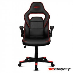 Cadeira Gaming Drift DR75